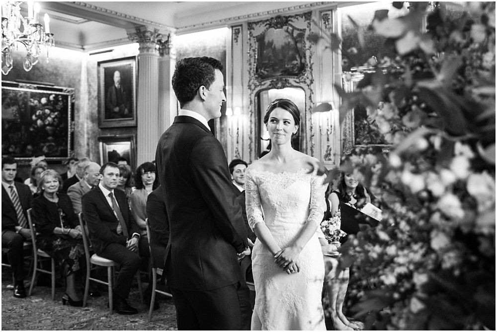 Hampshire wedding photographer_0522