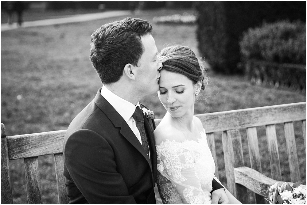 Hampshire wedding photographer_0528
