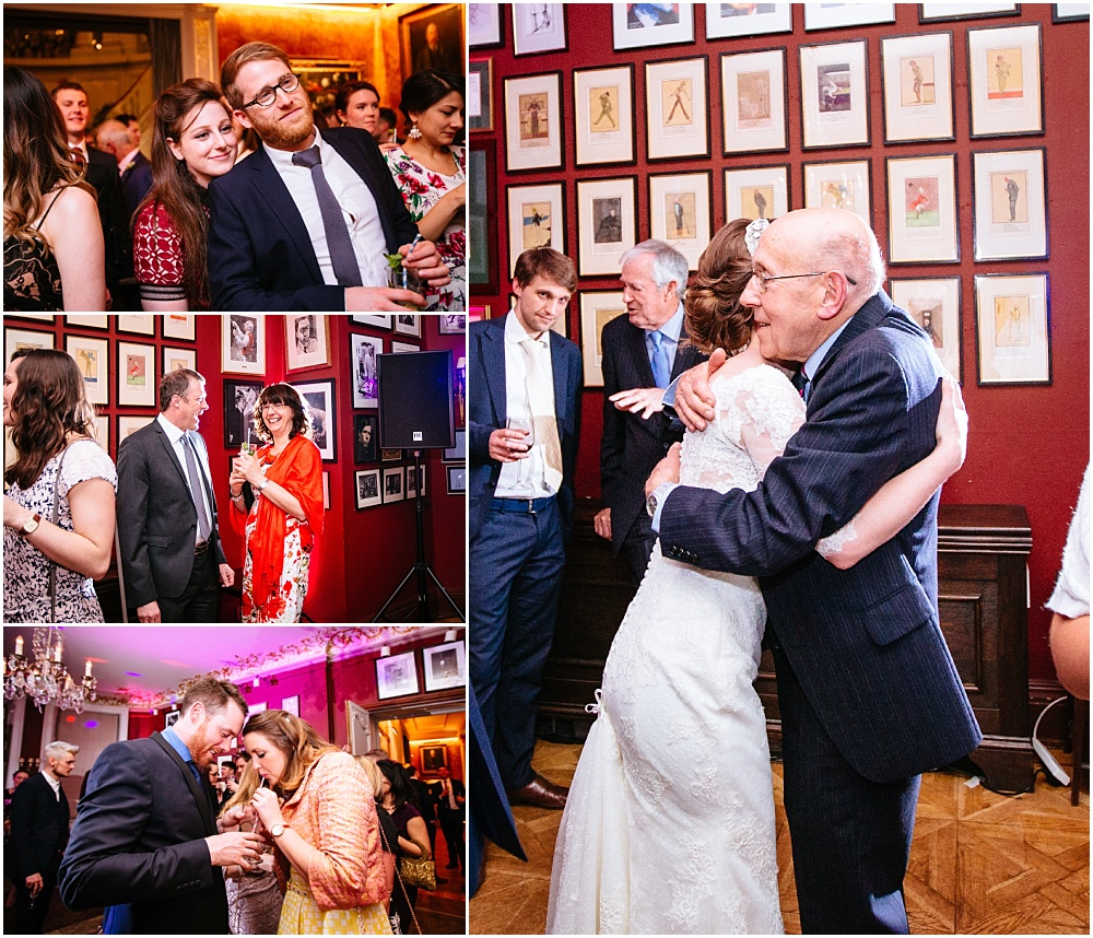Hampshire wedding photographer_0547