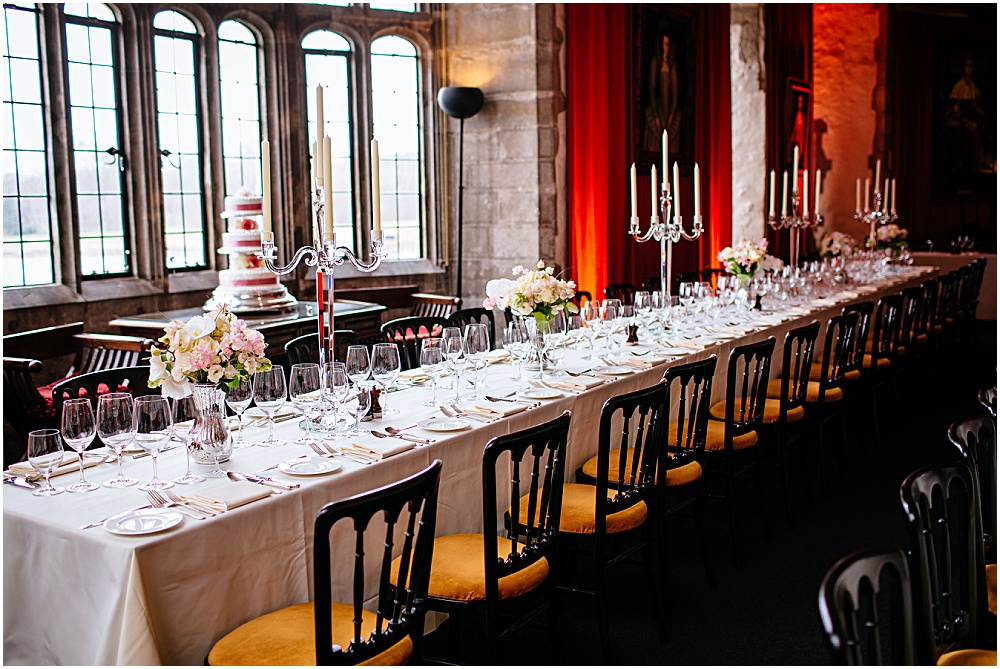 Leeds castle wedding photography_0318