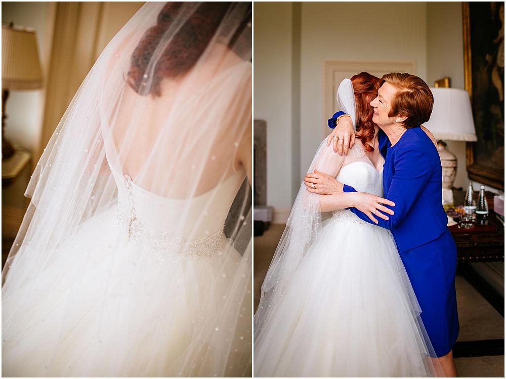 Leeds castle wedding photography_0322