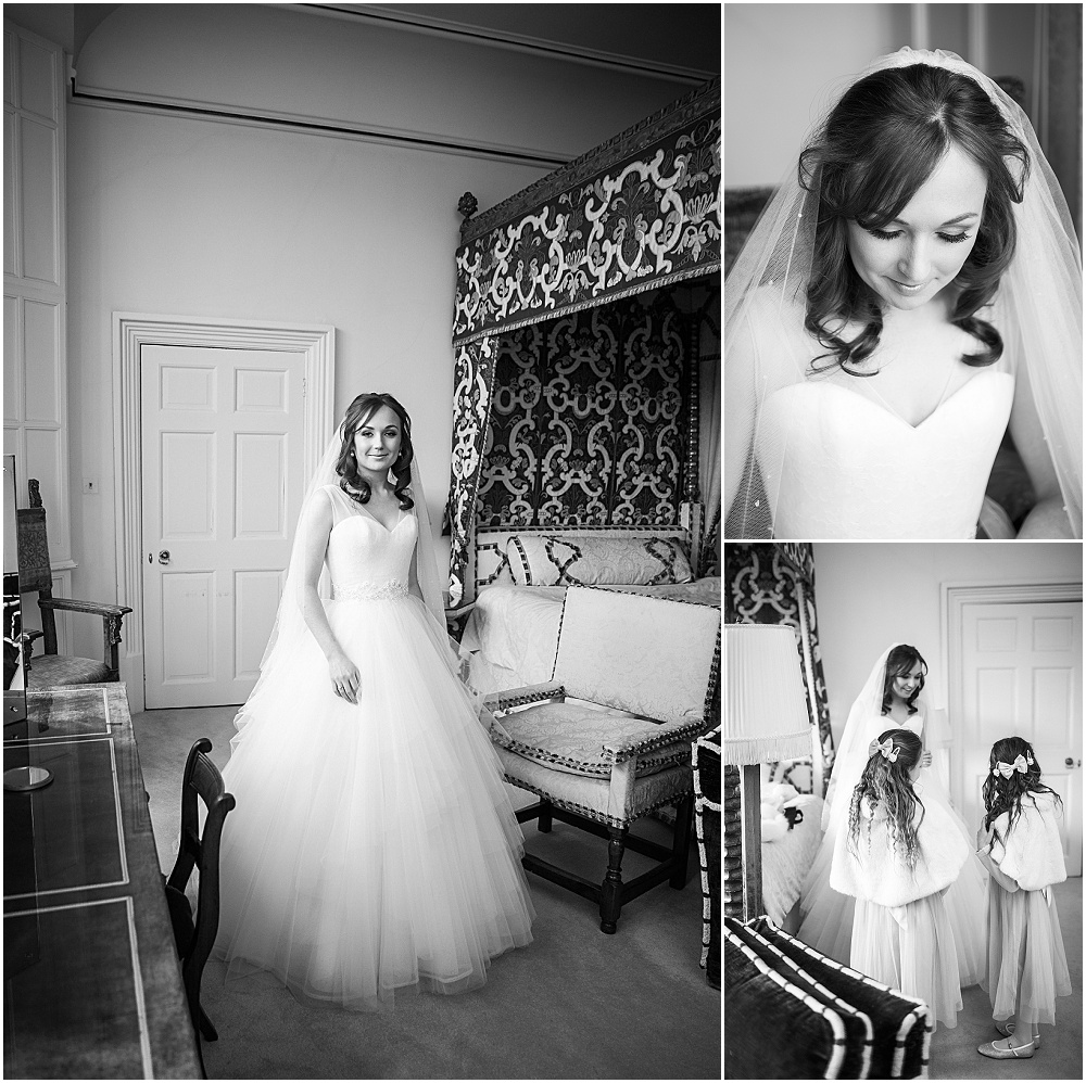 Leeds castle wedding photography_0324