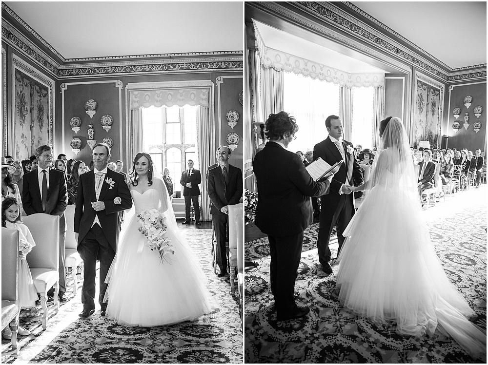 Leeds castle wedding photography_0333