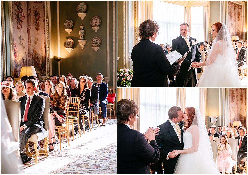 Leeds castle wedding photography_0336