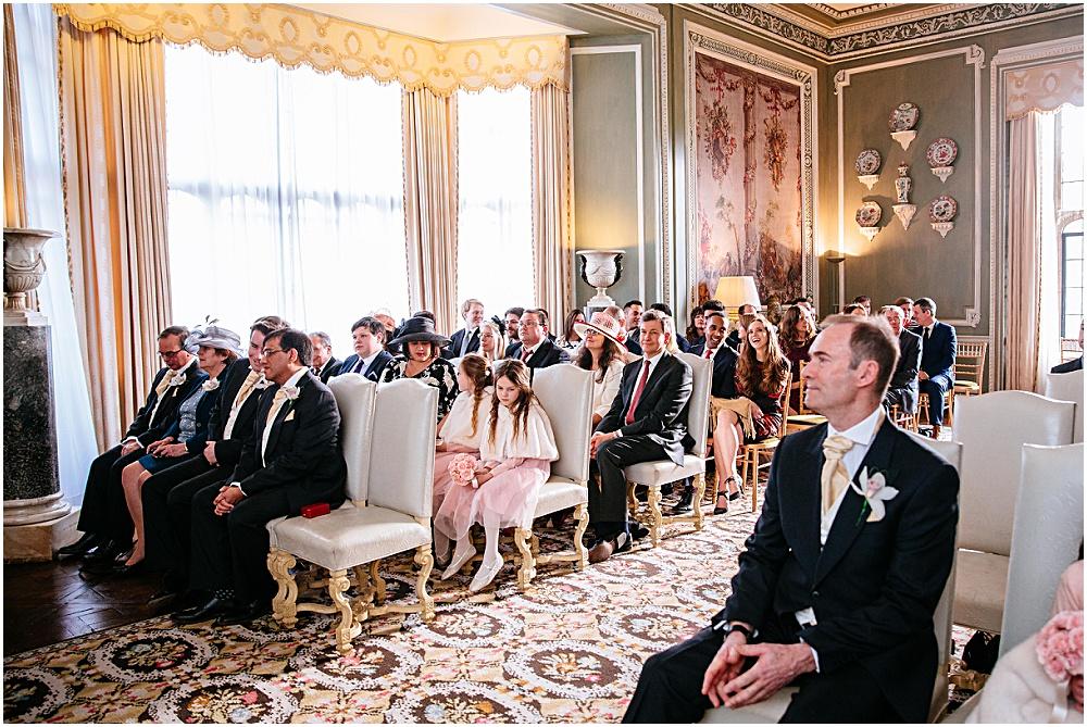 Leeds castle wedding photography_0338