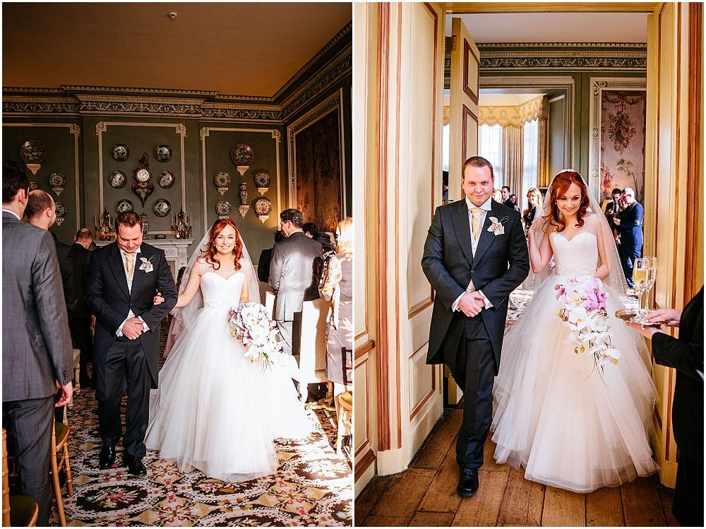 Leeds castle wedding photography_0339