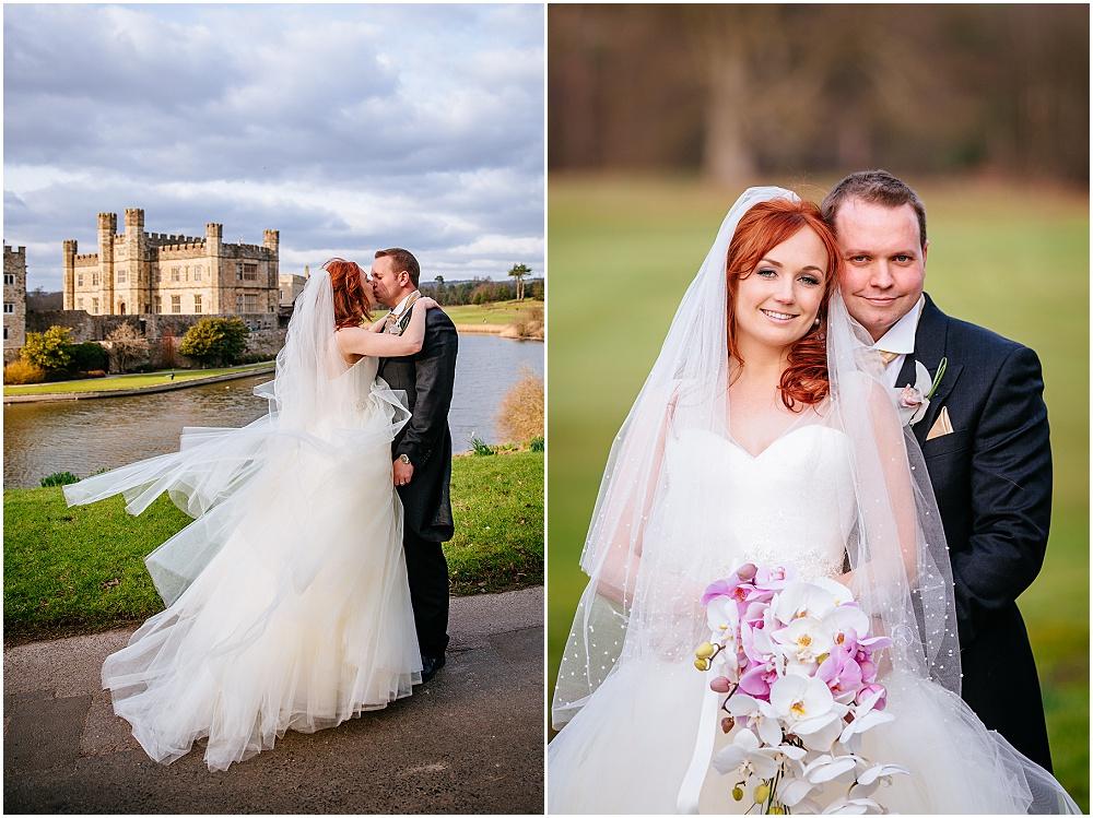 Leeds castle wedding photography_0342