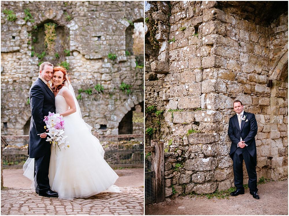 Leeds castle wedding photography_0344