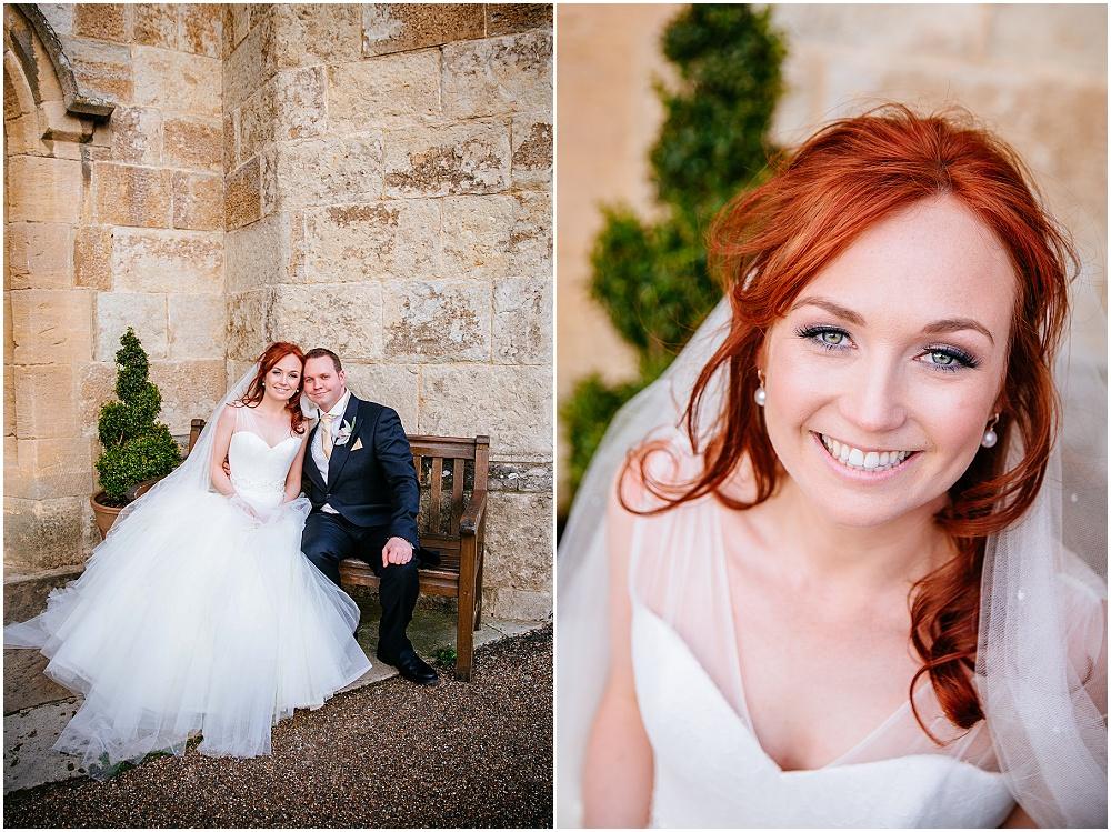 Leeds castle wedding photography_0349