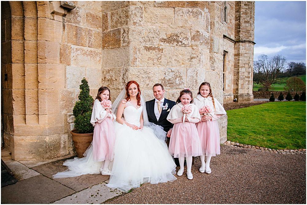 Leeds castle wedding photography_0351