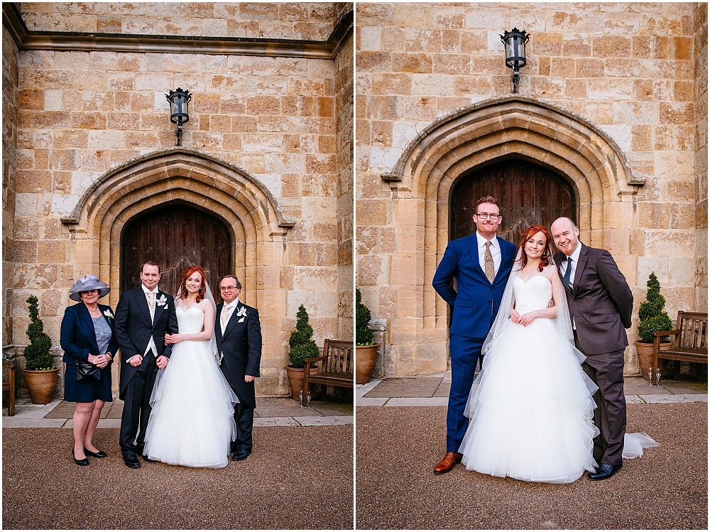 Leeds castle wedding photography_0353