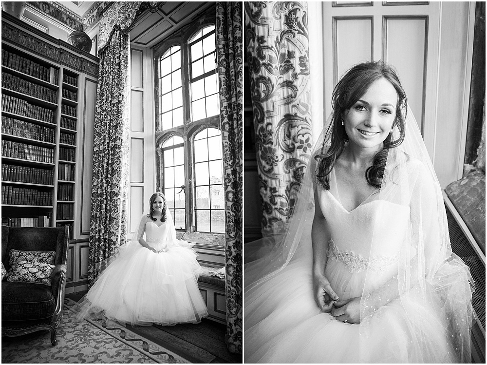 Philippa lepley couture wedding gown