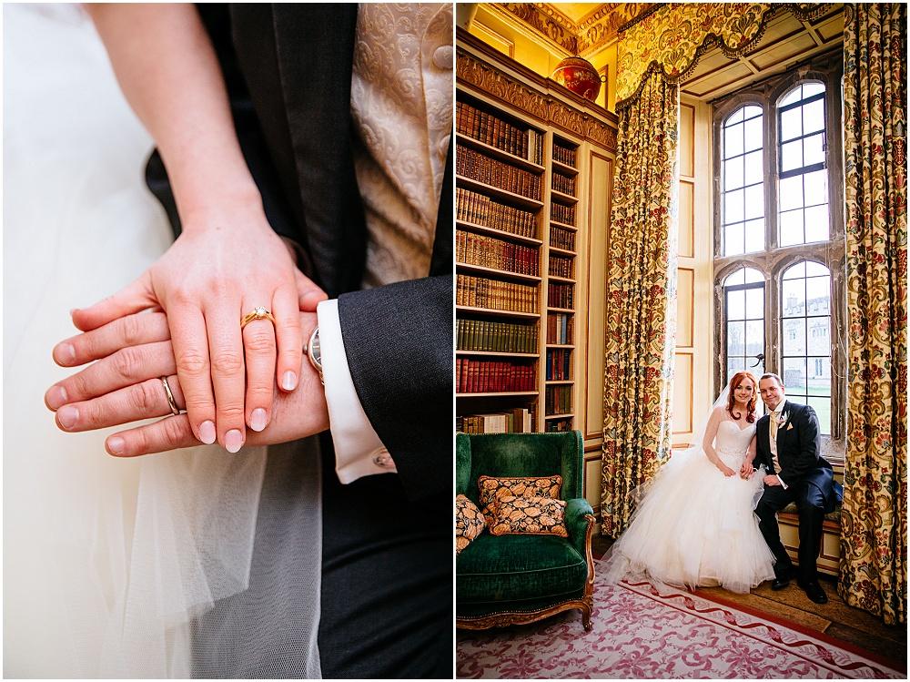Leeds castle wedding photography_0357