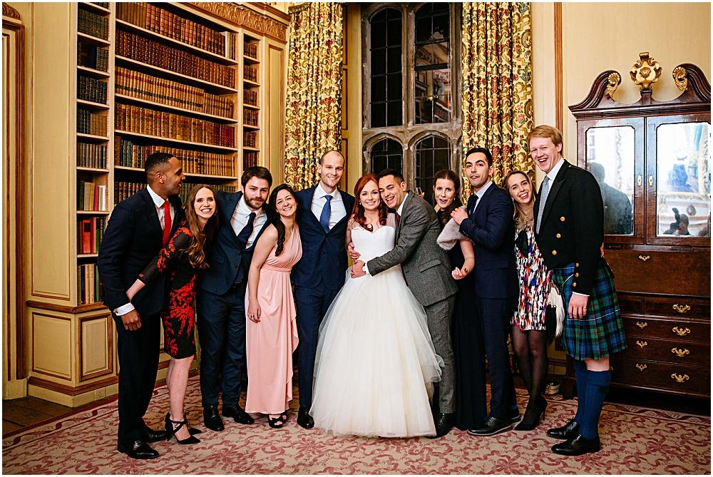 Leeds castle wedding photography_0361