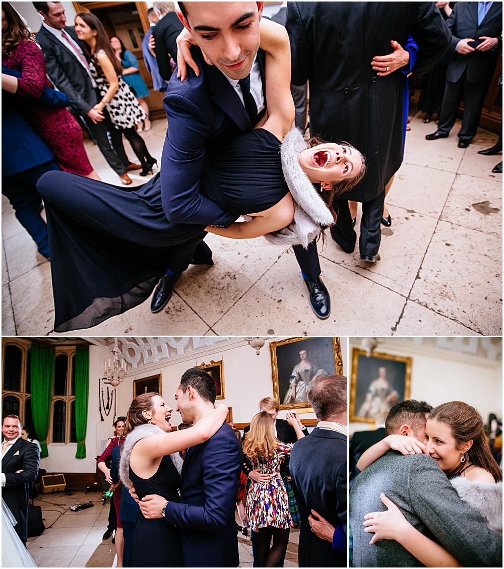 Leeds castle wedding photography_0367