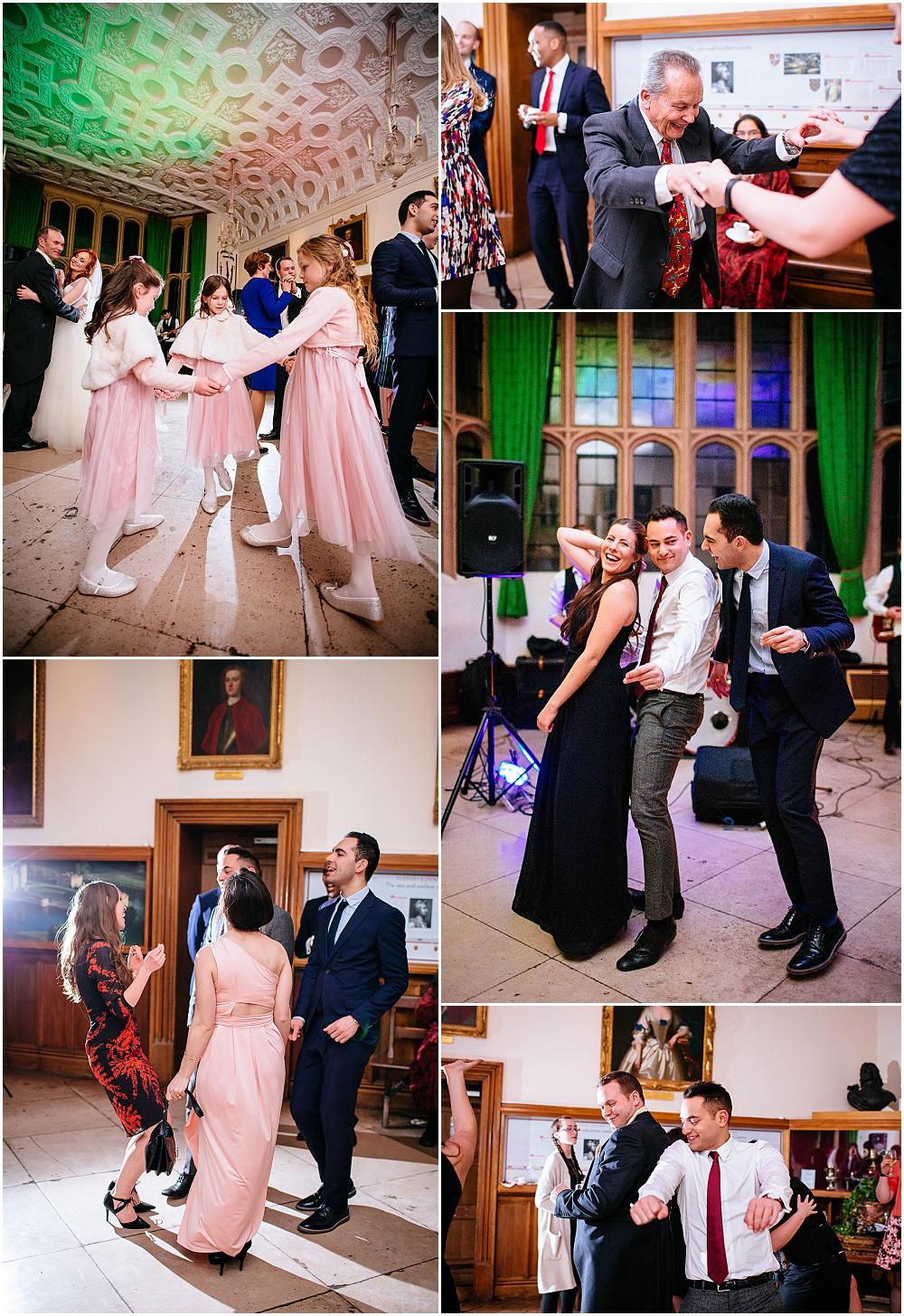 Leeds castle wedding photography_0371