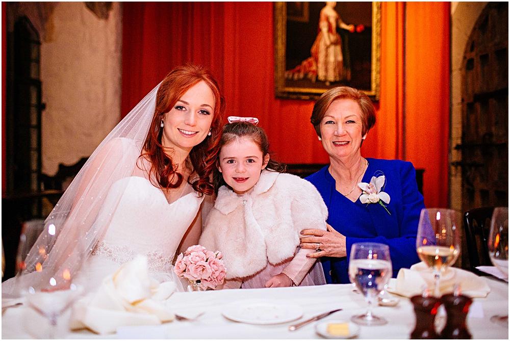 Leeds castle wedding photography_0373
