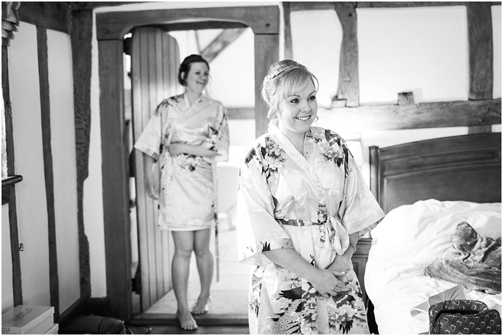 Cain manor wedding photographer_0132