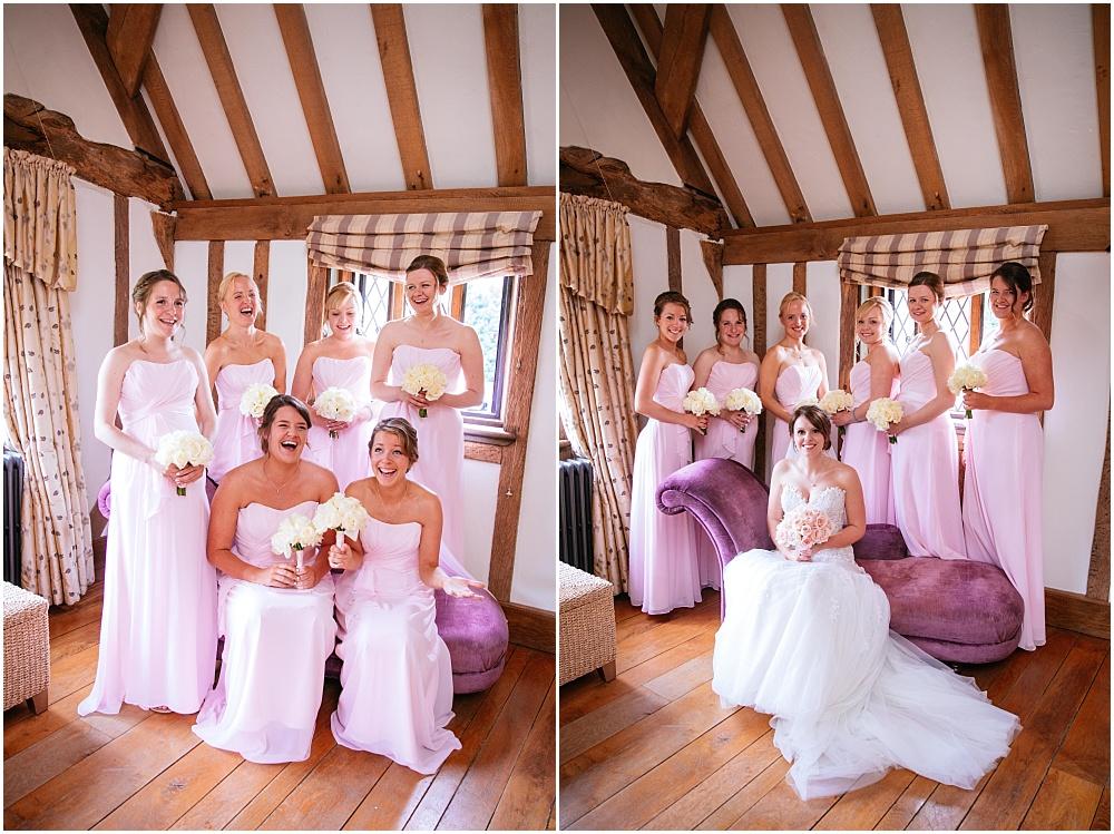 Cain manor wedding photographer_0135