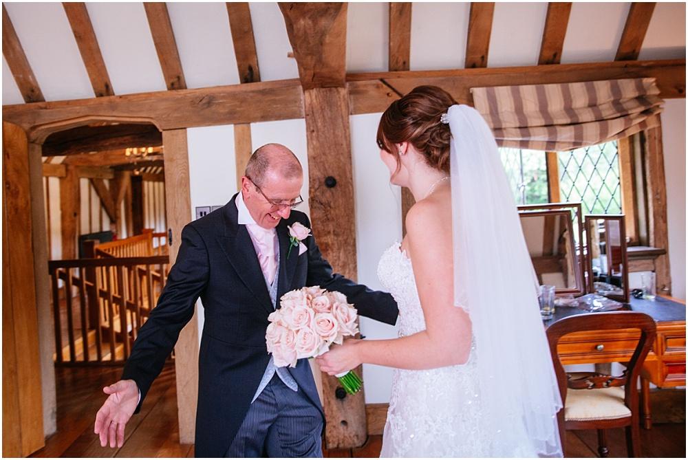 Cain manor wedding photographer_0137