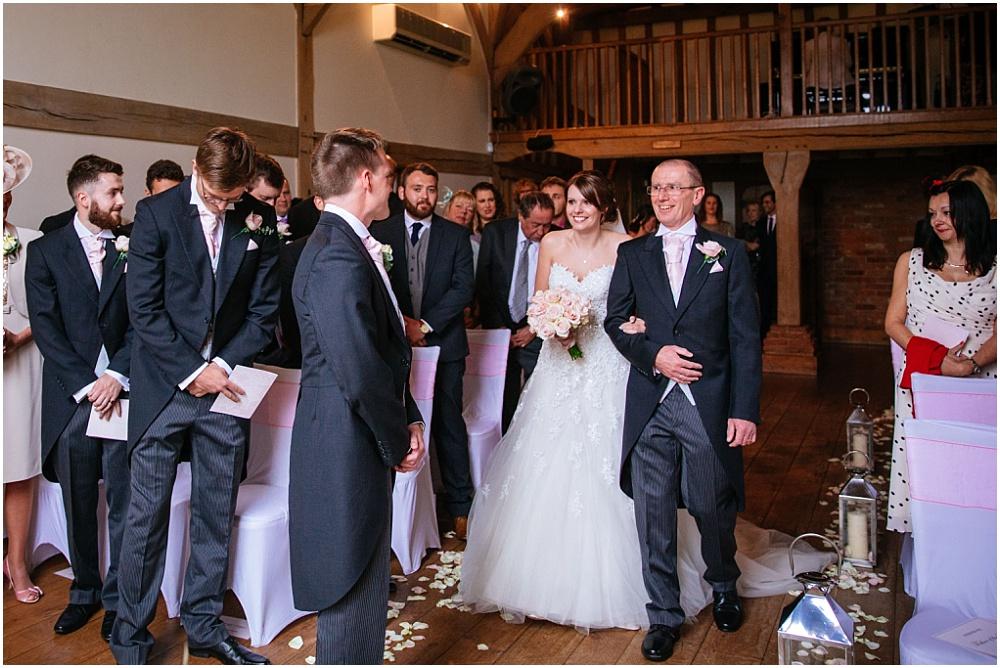 Cain manor wedding photographer_0141