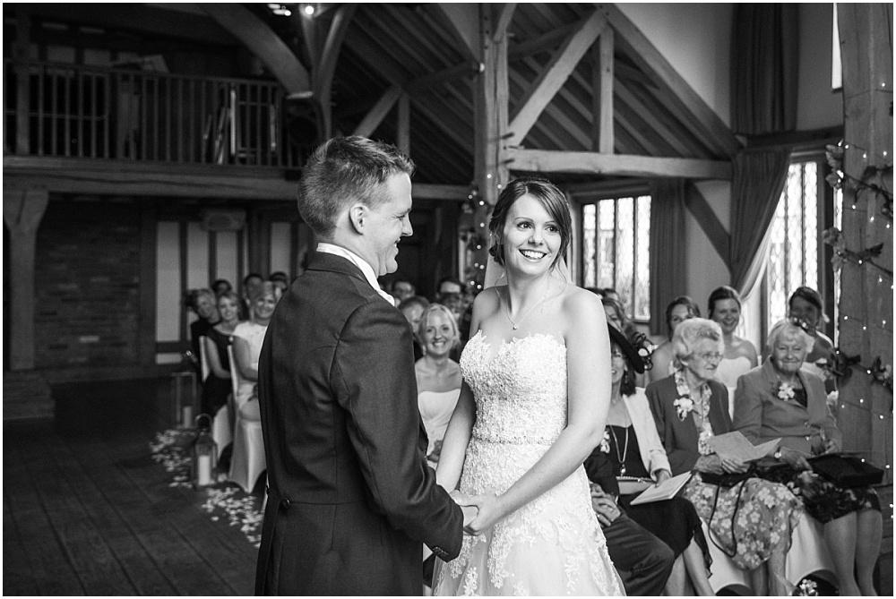 Cain manor wedding photographer_0146