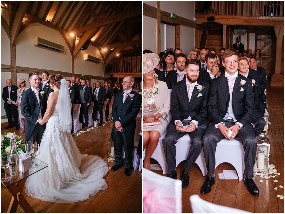 Cain manor wedding photographer_0147