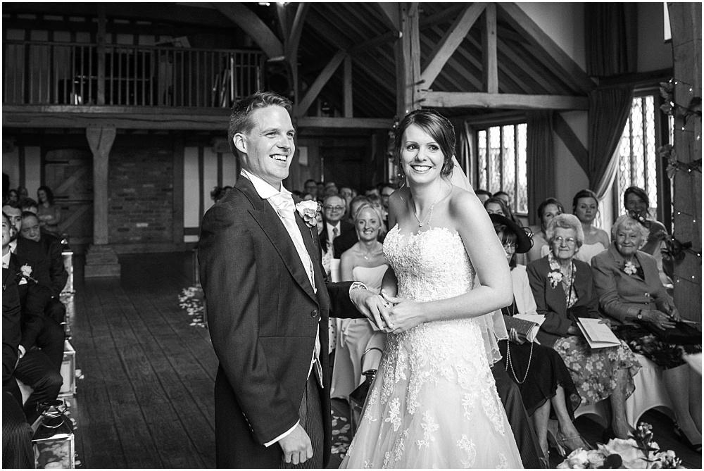 Cain manor wedding photographer_0148
