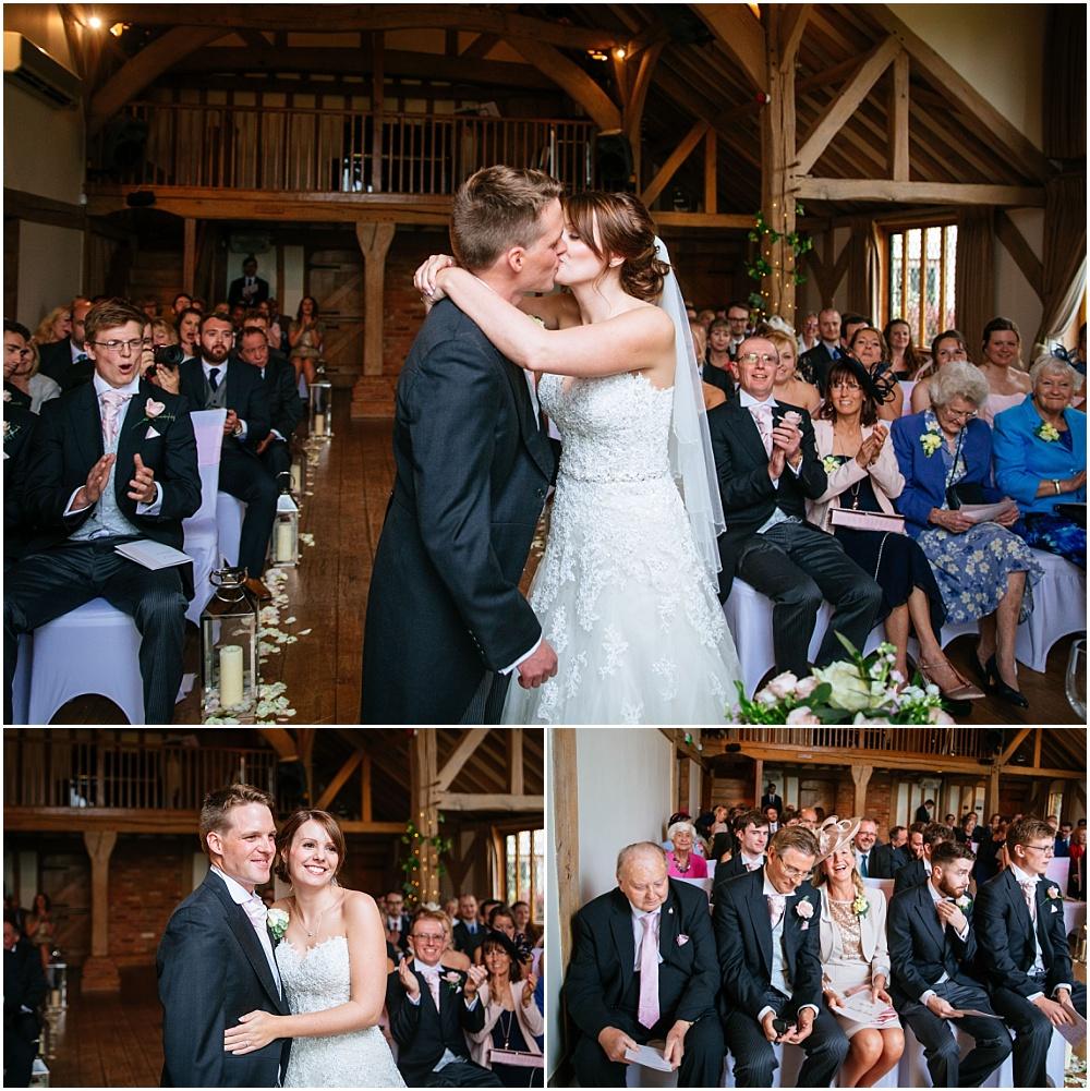 Cain manor wedding photographer_0149