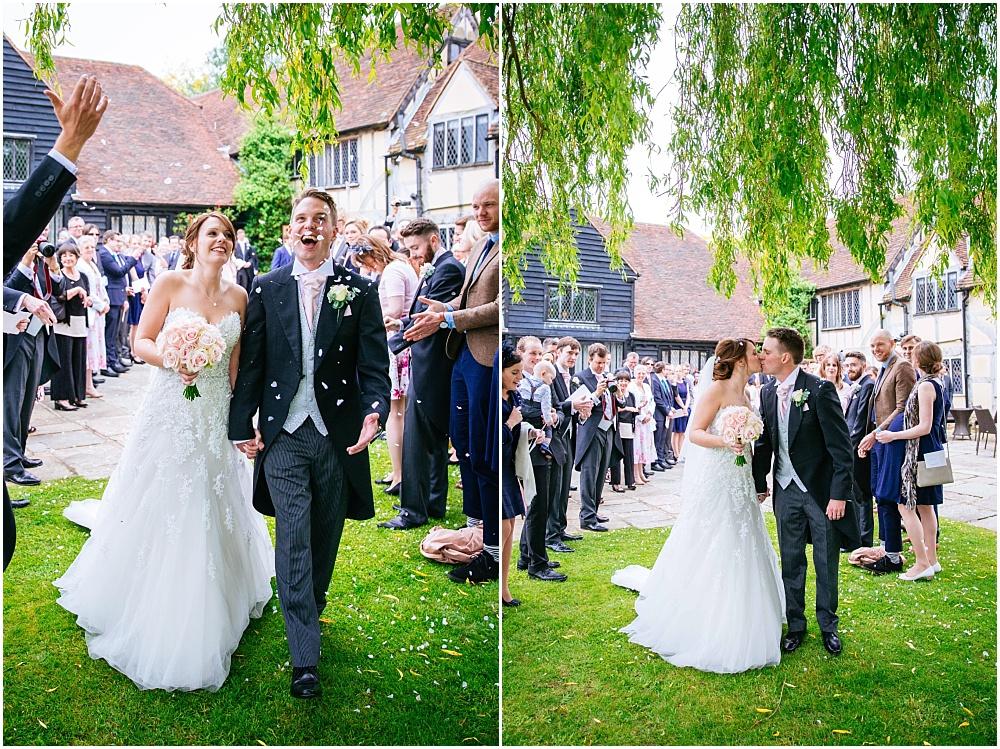 Cain manor wedding photographer_0154