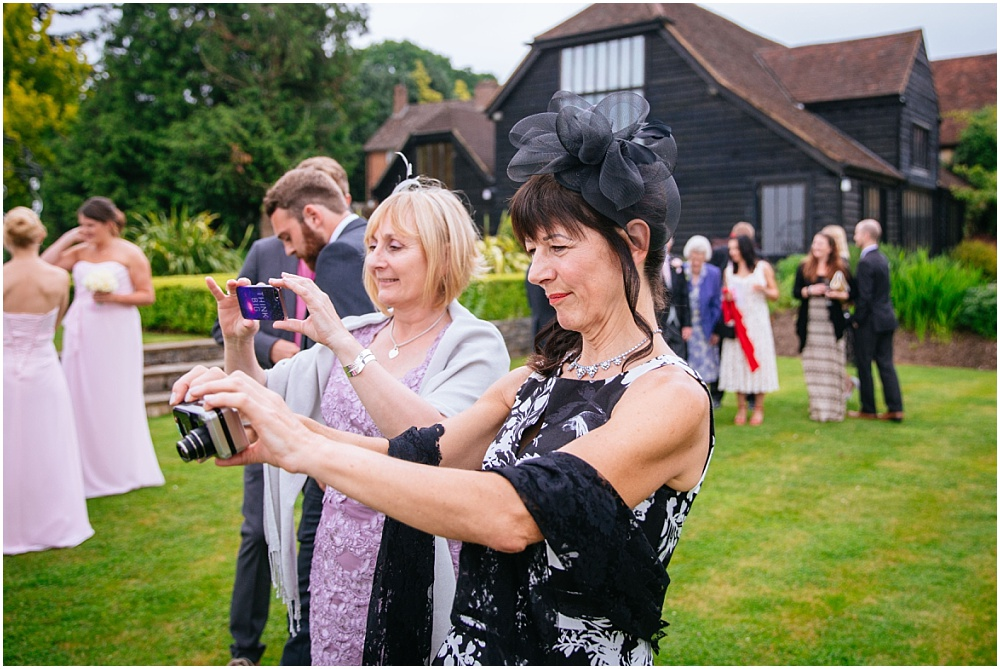 Cain manor wedding photographer_0157