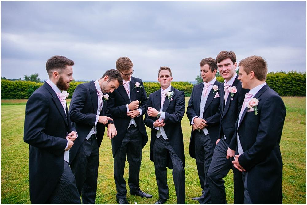 Cain manor wedding photographer_0165