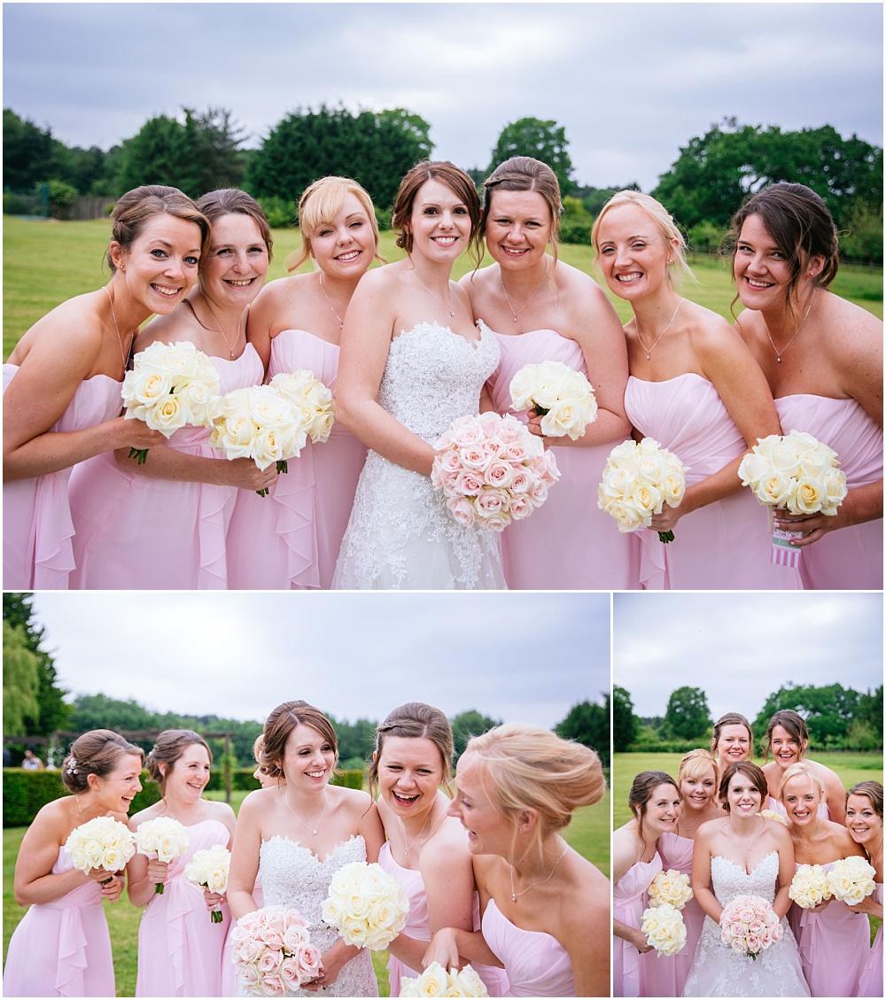 Cain manor wedding photographer_0166