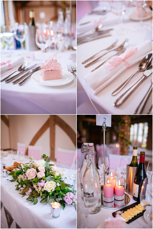 Cain manor wedding photographer_0168