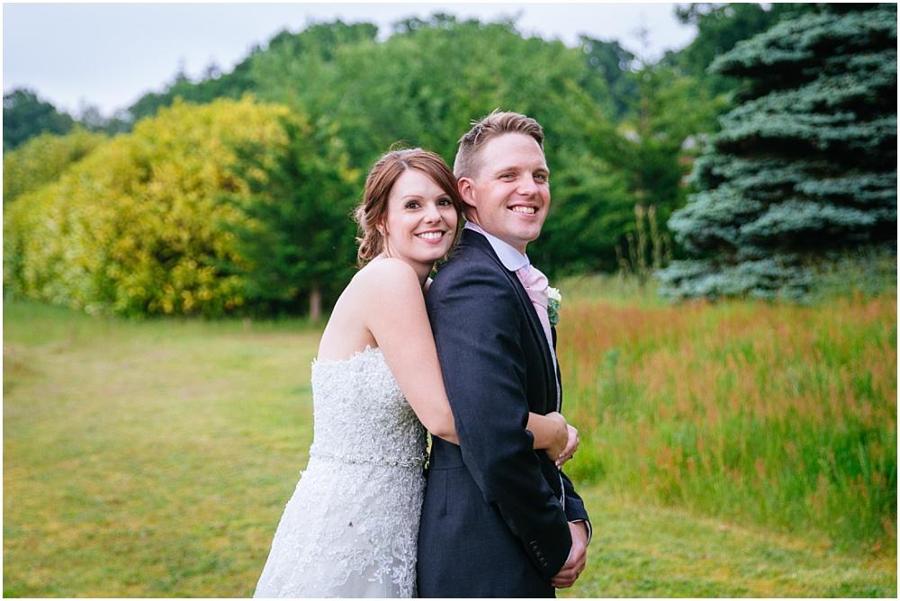 Cain manor wedding photographer_0173