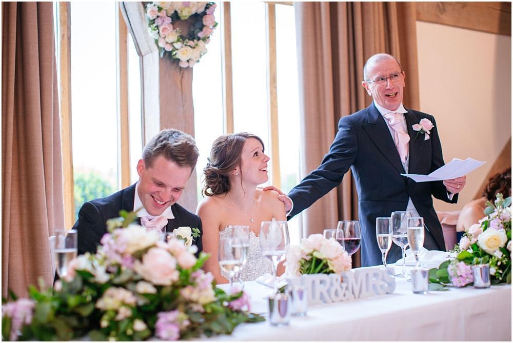 Cain manor wedding photographer_0177