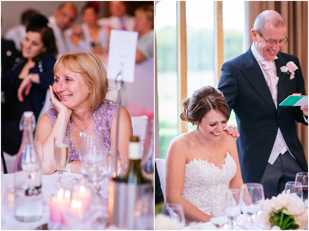 Cain manor wedding photographer_0178