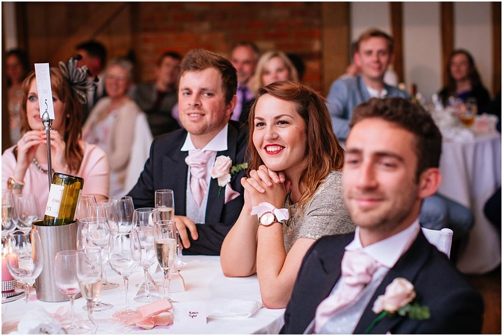 Cain manor wedding photographer_0181