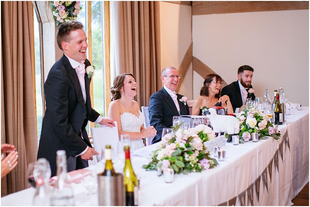 Cain manor wedding photographer_0182