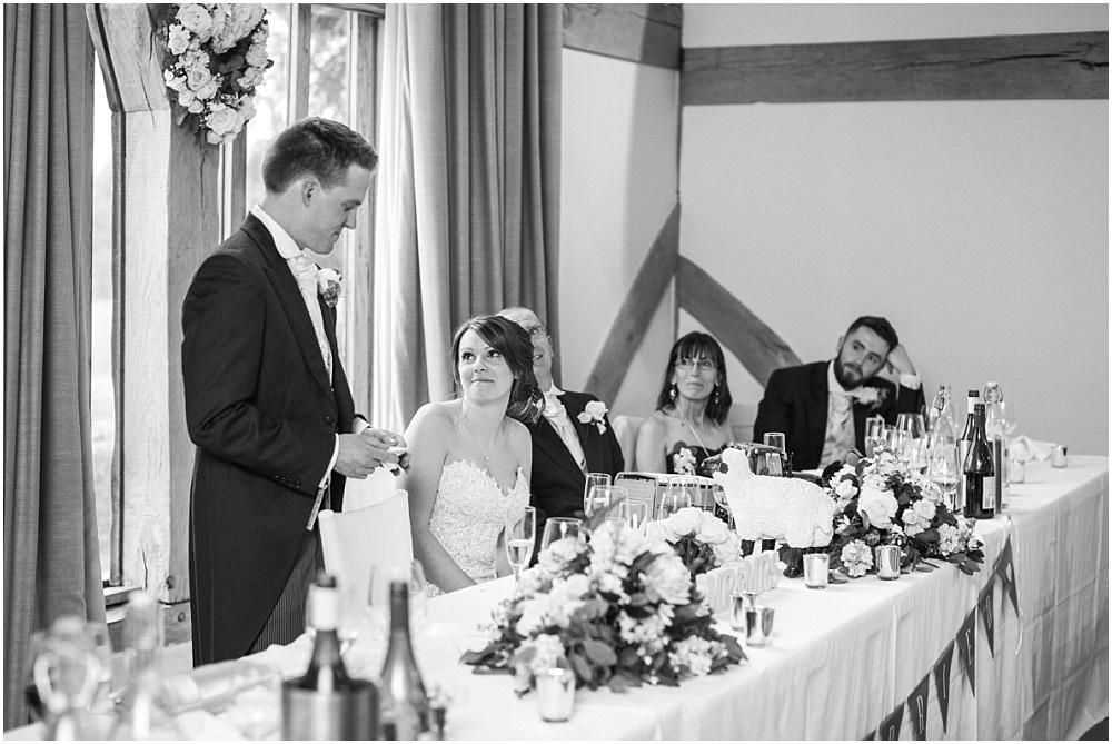 Cain manor wedding photographer_0183