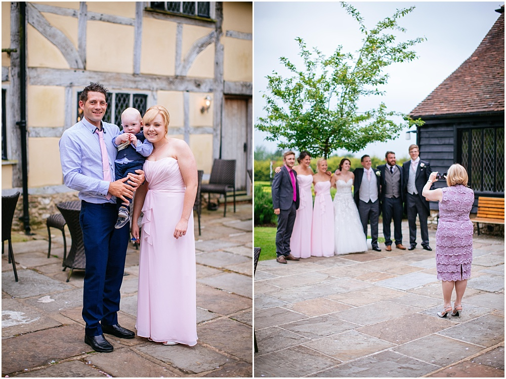 Cain manor wedding photographer_0185