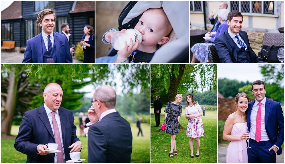 Cain manor wedding photographer_0188