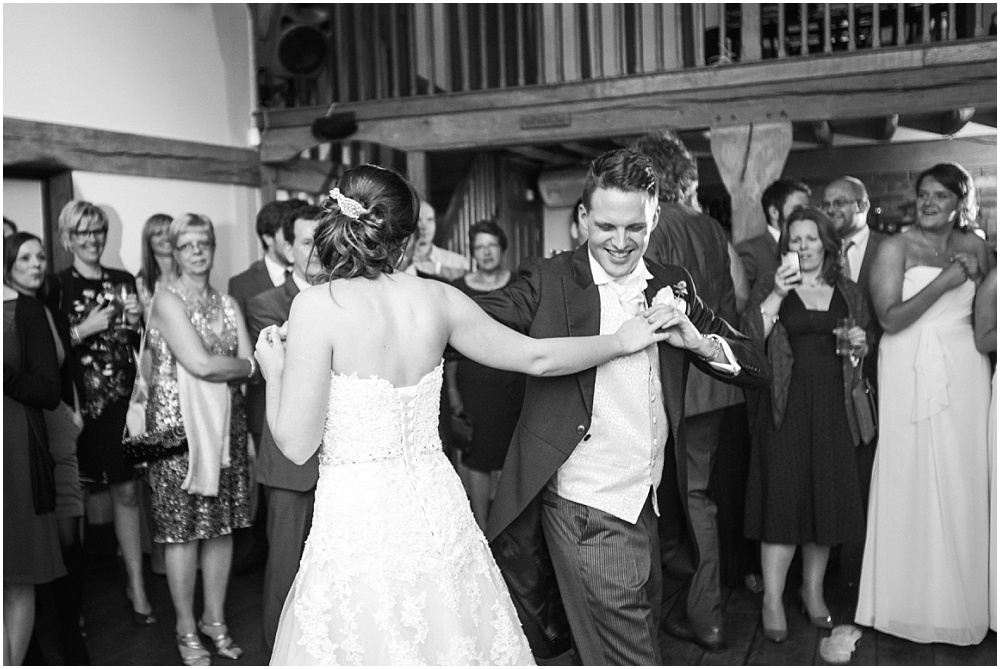 Cain manor wedding photographer_0189