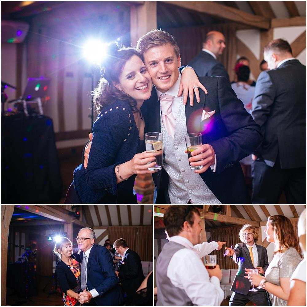 Cain manor wedding photographer_0191