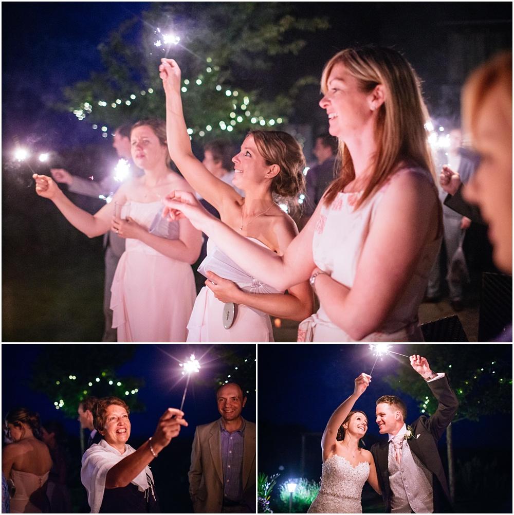 Cain manor wedding photographer_0194