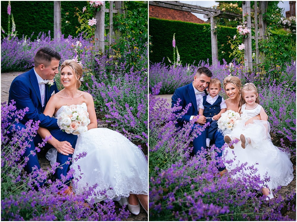 Great fosters weddingp hotography