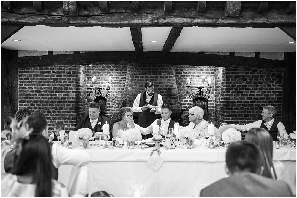 Great Fosters wedding photography_0355