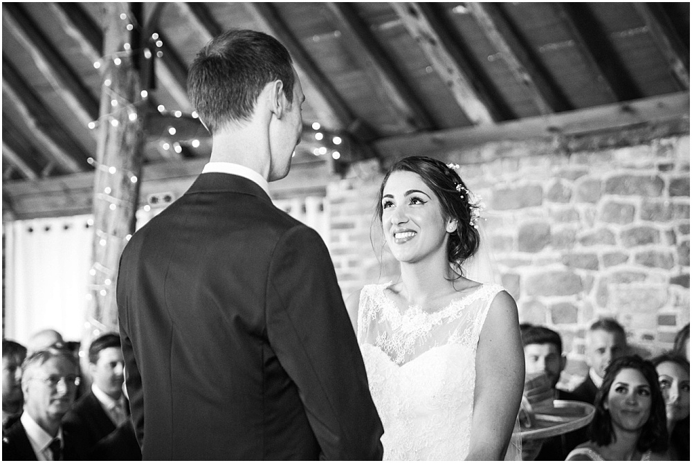 Grittenham Barn wedding photography_0390
