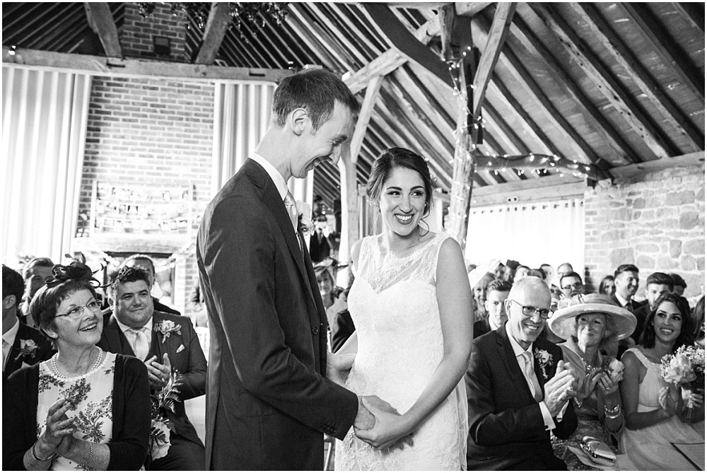 Grittenham Barn wedding photography_0393