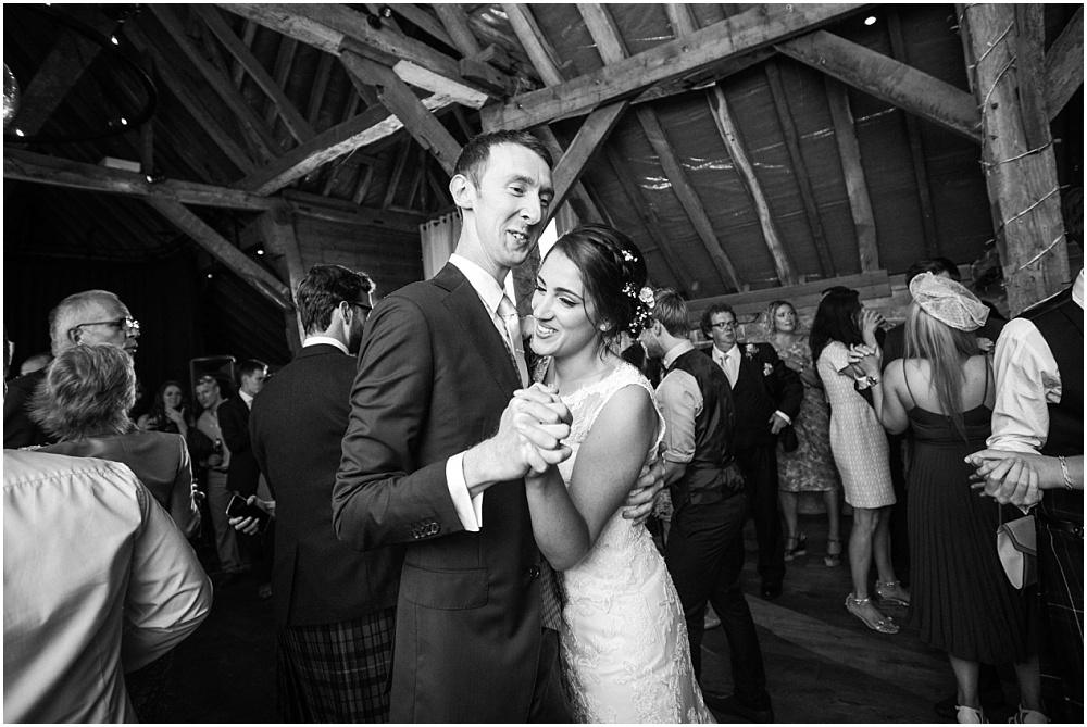 Grittenham Barn wedding photography_0448